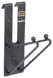 Rack'em Shovel Rack for Enclosed Trailers - Holds up to 6 Shovels