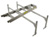 rackem trailer cargo organizers ladder rack rack'em fitz-all enclosed