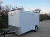 Enclosed Trailer Parts