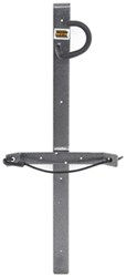 Hedge Trimmer Rack for Enclosed Trailers