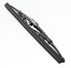 Rampage 2005 Honda Civic Windshield Wiper Blades