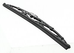 Rampage 1998 Dodge Dakota Windshield Wiper Blades
