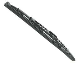 Rampage 2005 Dodge Dakota Windshield Wiper Blades