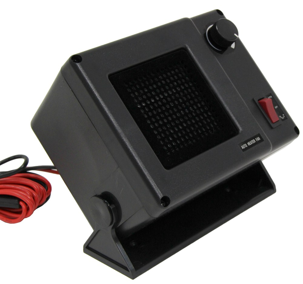 Space Heaters For Electric Motors