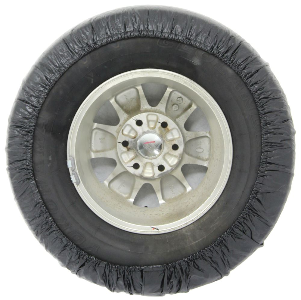 rampage spare tire cover for jeep 30 to 32 black. Cars Review. Best American Auto & Cars Review