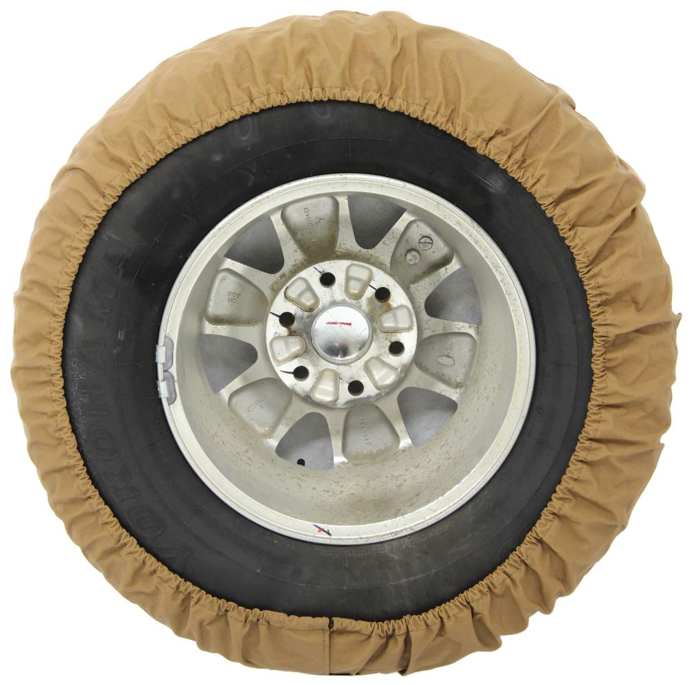 rampage spare tire cover for jeep 30 to 32 spice rampage rv c. Cars Review. Best American Auto & Cars Review