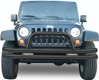2012 jeep wrangler unlimited bumper rampage. Black Bedroom Furniture Sets. Home Design Ideas