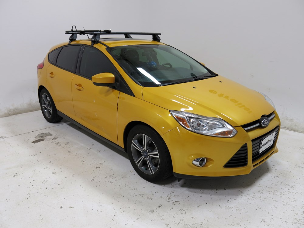 toyota prius roof rack thule roof racks basket priuschat accessories features corolla toyota. Black Bedroom Furniture Sets. Home Design Ideas
