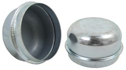 "Grease Cap, 1.988"" OD Drive In - Qty 2"