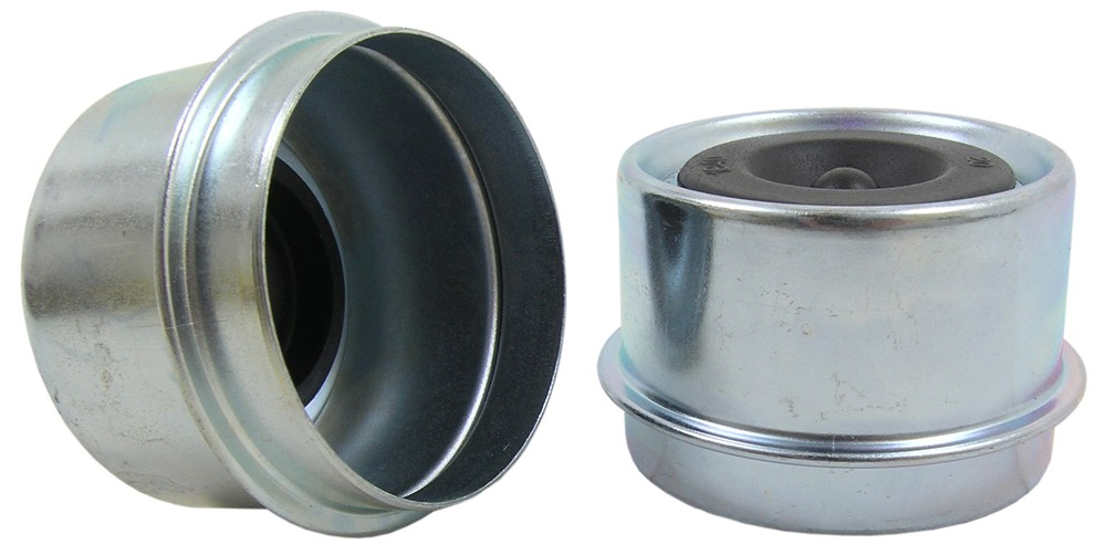 Grease Cap Plug : Grease cap quot od ez lube drive in with plug qty
