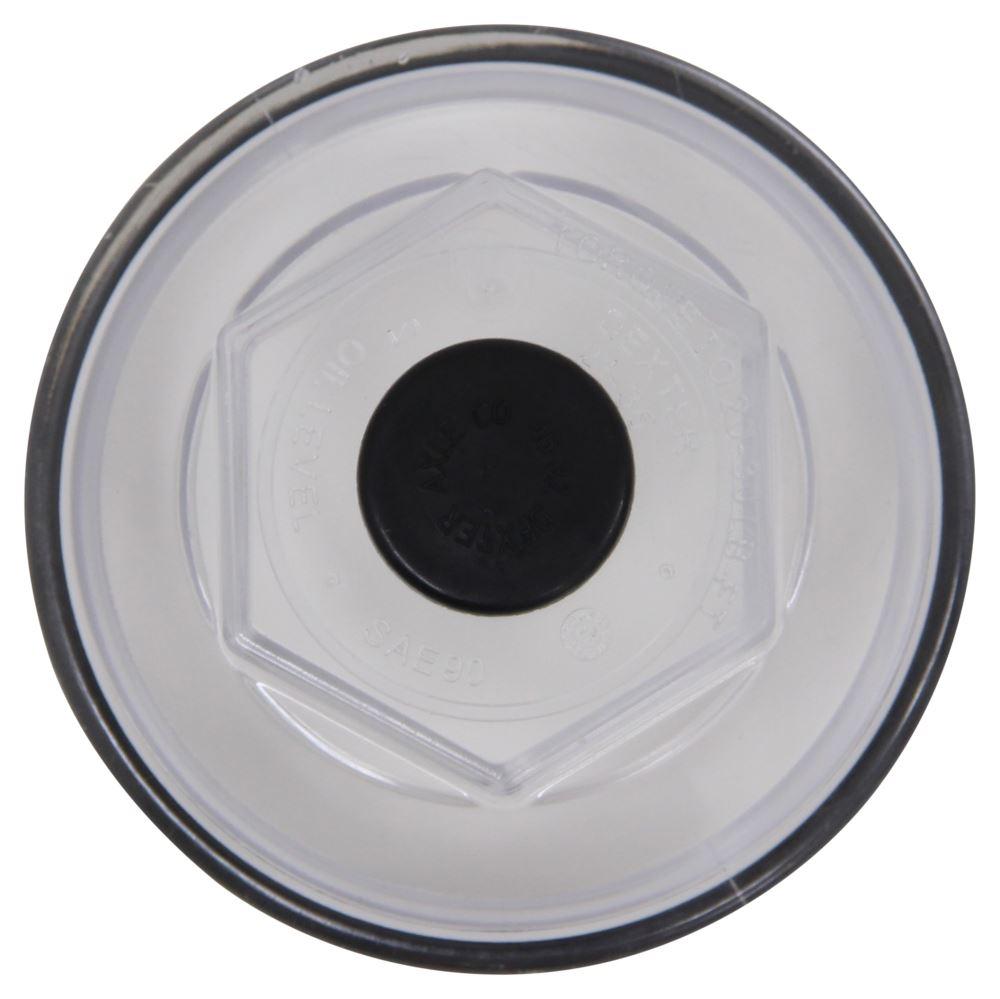 21-36 oil cap
