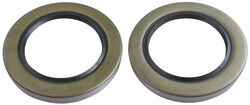 Grease Seals 10-36 (pair)