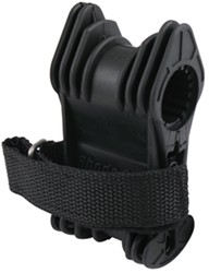Replacement Cradle for Rhode Gear Super Shuttle Racks