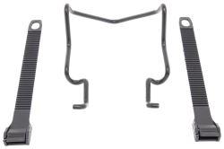 Rockymounts Accessories And Parts Etrailer Com