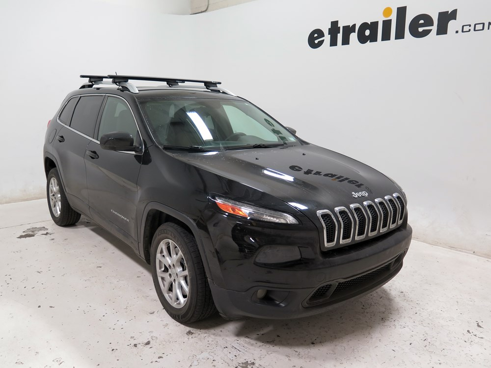 roof rack for jeep cherokee 2014. Black Bedroom Furniture Sets. Home Design Ideas