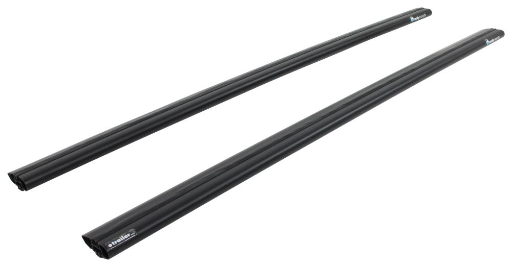 roof rack for 2015 silverado 3500 by chevrolet