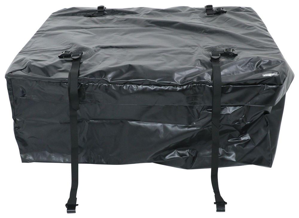 Rightline Gear Ace 1 Rooftop Cargo Bag Waterproof 12