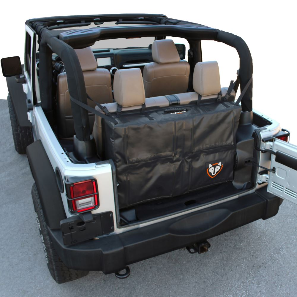 Vehicle Organizer Rightline Gear