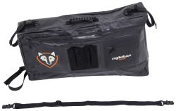 <strong>Rightline</strong> <strong>Gear</strong> Custom Side Storage Bag - Jeep Wrangler - Water-Resistant - Black - RL100J74-B