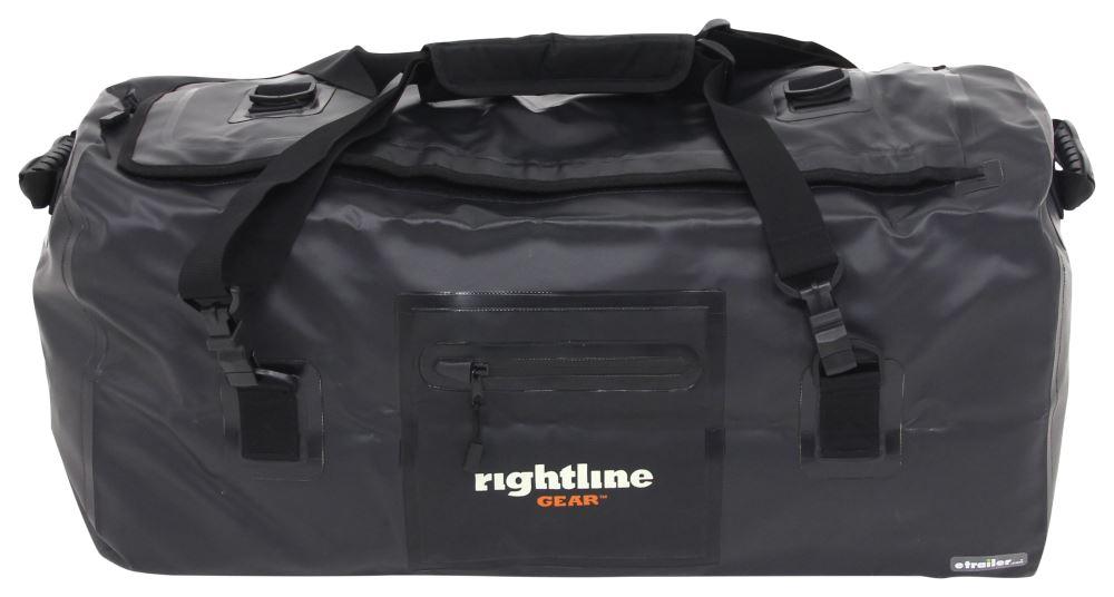 Rightline Gear Car Top Duffel Bag Waterproof 2 2 Cu Ft