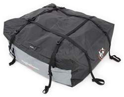 "Rightline Sport 2 Rooftop Cargo Bag - Waterproof - 15 cu ft - 44"" x 36"" x 19"" tall"