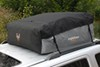 "Rightline Sport 3 XL Rooftop Cargo Bag - Waterproof - 18 cu ft - 48"" x 40"" x 19"""