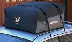 "Rightline Sport Jr. Rooftop Cargo Bag - Waterproof - 9 cu ft - 36"" x 30"" x 16"""