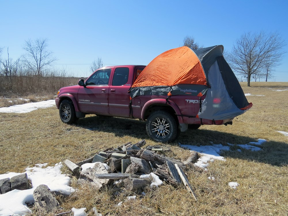 truck bed tents for camping quotes 2017 2018 car release. Black Bedroom Furniture Sets. Home Design Ideas