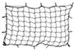 Rhino Rack Cargo Nets