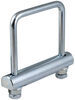 "Roadmaster Quiet Hitch for 2"" Trailer Hitches"