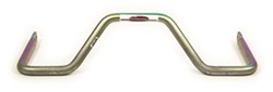 Roadmaster 2003 Ford F-250 and F-350 Super Duty Anti-Sway Bars