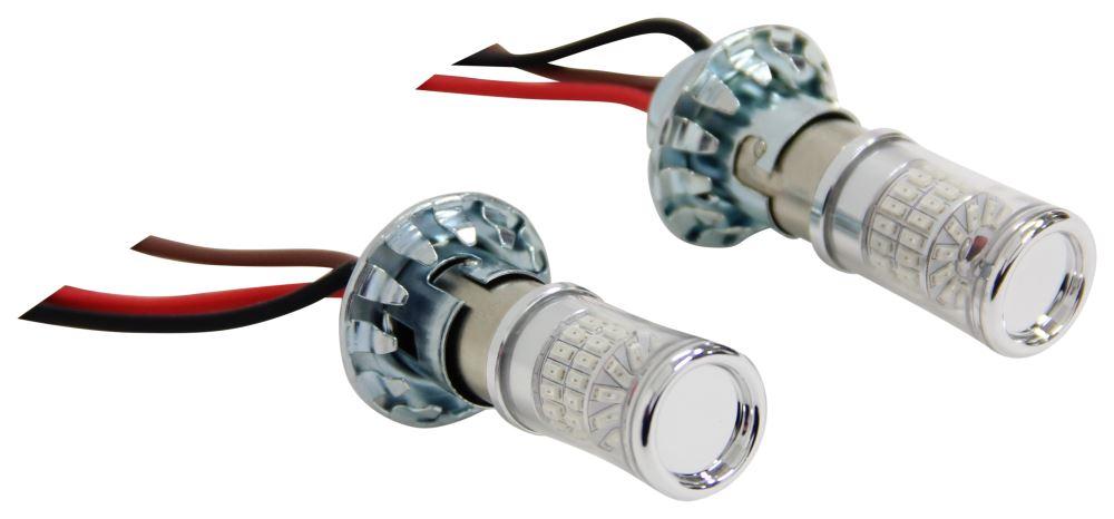 roadmaster universal wiring kit maintenance kit