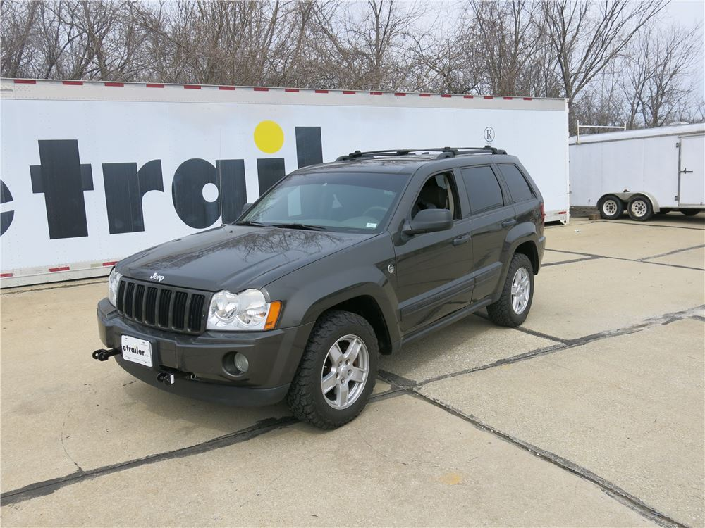 2014 jeep grand cherokee roadmaster diode 7 wire to 4 wire. Black Bedroom Furniture Sets. Home Design Ideas