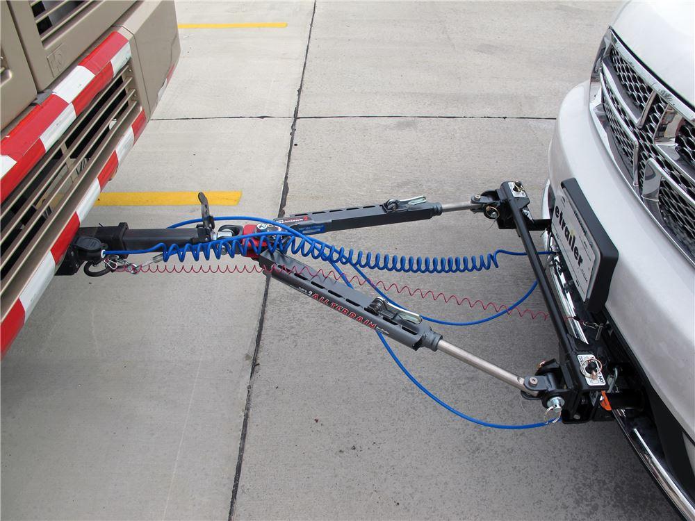 2016 ford focus tow bar wiring - roadmaster wiring tow bar ford focus nissan x trail tow bar wiring diagram