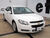 for 2012 Chevrolet Malibu 1Roadmaster