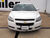 for 2012 Chevrolet Malibu 7Roadmaster