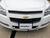 for 2012 Chevrolet Malibu 8Roadmaster