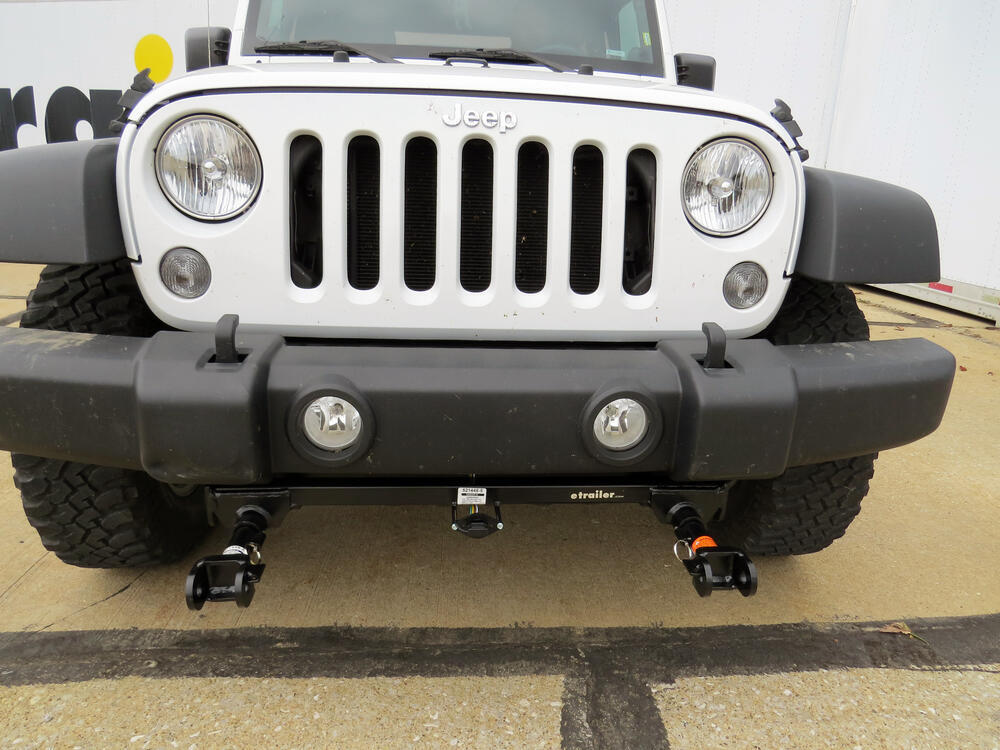 2006 jeep wrangler tow bar wiring roadmaster. Black Bedroom Furniture Sets. Home Design Ideas