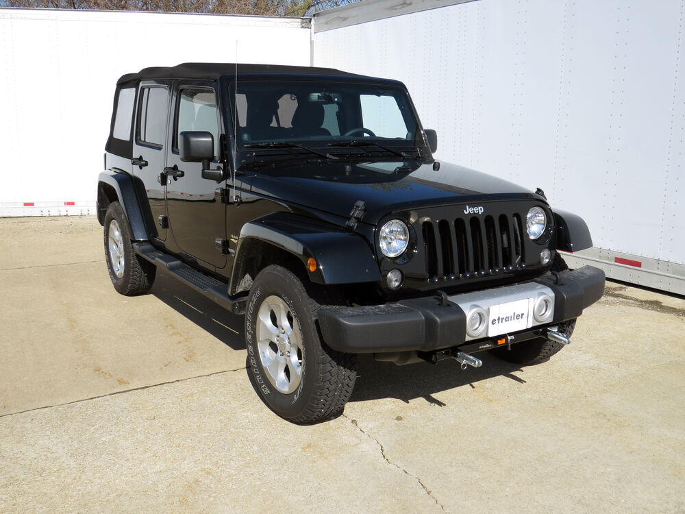 2014 jeep wrangler unlimited tow bar wiring roadmaster. Black Bedroom Furniture Sets. Home Design Ideas