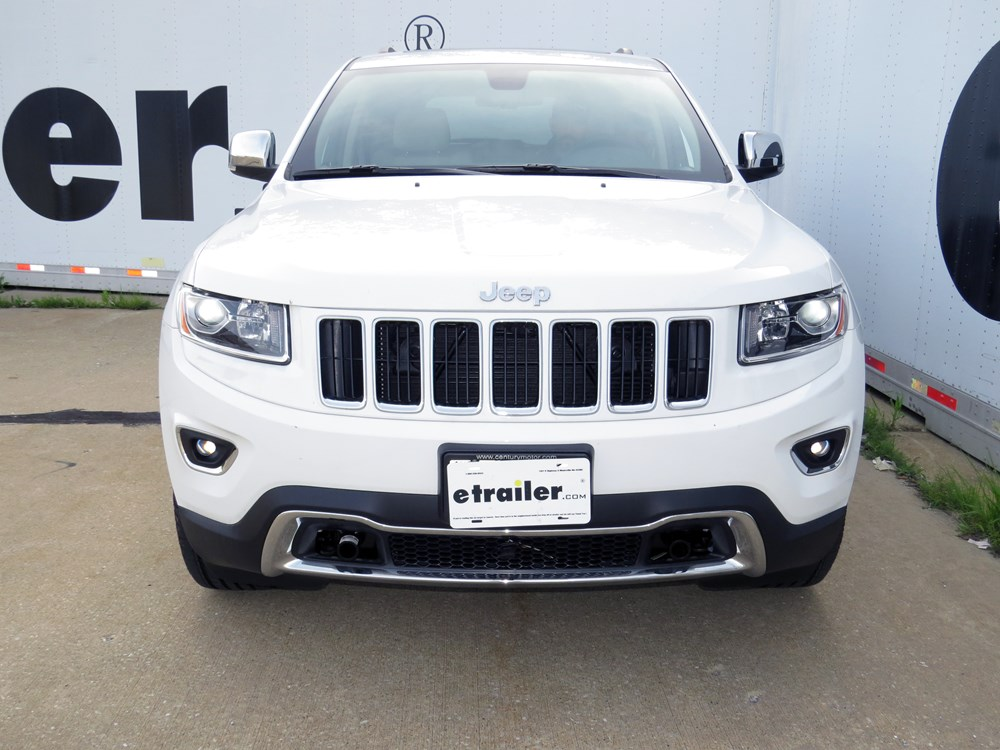 jeep cherokee towing review 2017 2018 2019 ford price release date reviews. Black Bedroom Furniture Sets. Home Design Ideas