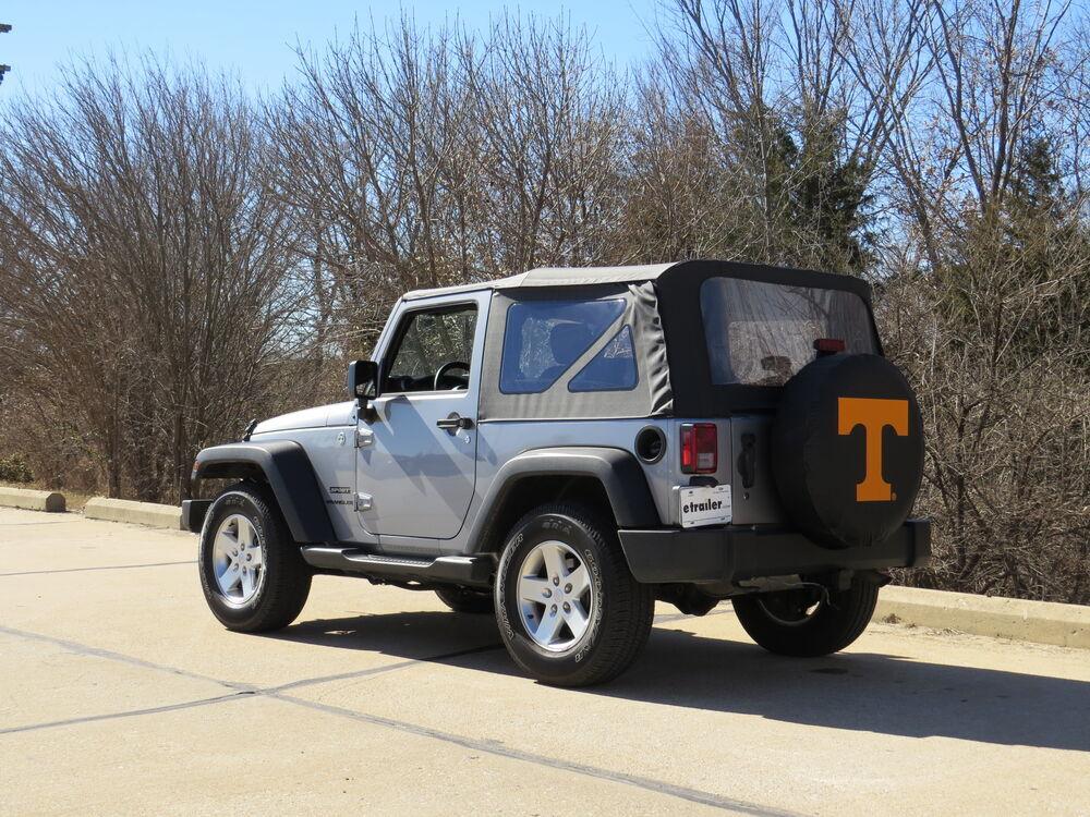 1997 jeep wrangler roadmaster universal hy