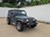 for 1998 Jeep Wrangler 1Roadmaster