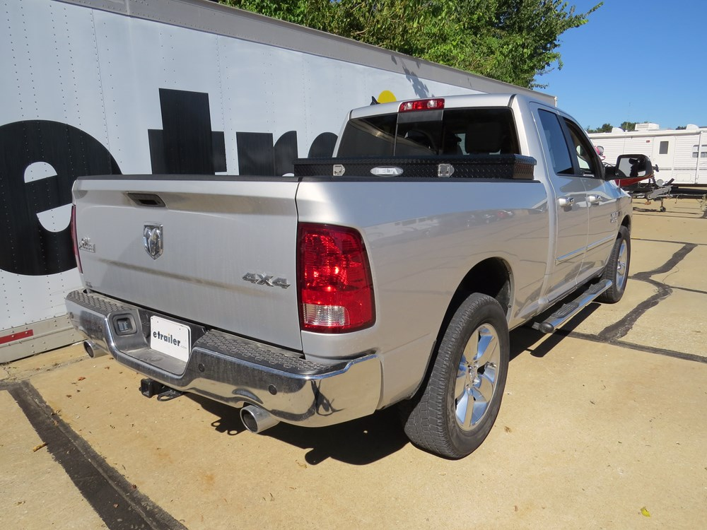 2015 ram 1500 roadmaster tail light wiring kit with bulbs. Black Bedroom Furniture Sets. Home Design Ideas