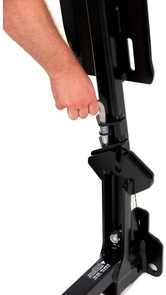 Spare Tire Carriers Free Shipping On Orders Over 99 At