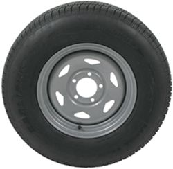 RoadMaster Spare Tire and Wheel for Tow Dolly