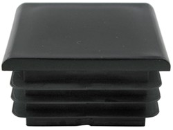 "Roadmaster Square Plug - 1-3/8"" x 1-3/8"" x 3/4"" - Qty 1"