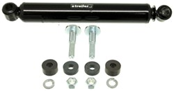 Replacement Steering Stabilizer for Roadmaster Tow Dolly