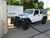 2016 jeep wrangler unlimited accessories and parts roadmaster tow bars rock guard rm-4000