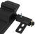 roadmaster accessories and parts tow bars rock guard rm-4000
