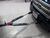 for 2012 Ford Explorer 1Roadmaster Tow Bar